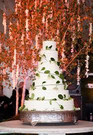 566 Best Wedding Cakes Images On Pinterest
