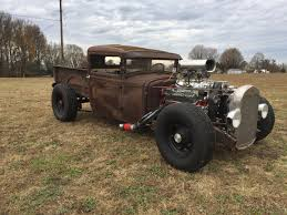 1932 Ford Rat Rod Mikes 34 Ford Rat Rod 1937 Pickup Hot 49 Mechanicia Pinterest Rats And Classic Trucks 1931 Model A With A 2jz Engine Swap Depot 1932 Truck Mp Classics World Hint Of Patina Tim Rhodes 1930 Airsociety 1952 I Had For Sale In 2014 Sold Miss This 1949 Ford F1 Pick Up Rat Rod Truck 1940 Or Other Pickups Cookees Drivein Cruise Night June 2009
