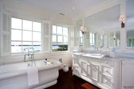 99 Summer House Interior Design This Master Bathroom In A Waterfron Gallery 23 Trends