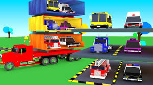 Colors For Children To Learn With Big Truck Transporting Street ... Tonka Trucks Boys Fisher Price Train Toys Toy Truck Tikes Colors For Children To Learn With Big Truck Transporting Street Patterns Kits Trucks 79 The Tow Flatbed Trailer Rentals And Leases Kwipped Blue Car And The Big Tow Youtube Unboxing Tonka Diecast Rigs More Videos Kids Prefer Large Remote Control Rc Wheel Toy Car Monster 24 Peterbilt Trailers Boys Walmart Com 143 Die Cast Rig Dump Hauler
