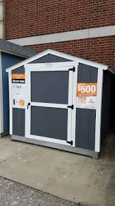Improvement Store  The Home Depot reviews and photos