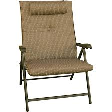 Prime Products 13-3375 Folding Chair, Desert Taupe Series 1 Resin Folding Chair Taupe Nufurn Commercial Standing On Iron Legs Our Lounge Chair Is Crafted Of Lancaster Home Lacquered Beechwood White In Chairs Newport Tent Company Vegetal Armchair French Folding Camping Alu Cham Air Comfort Taupe Lafuma Plastic Hdware Miami Garden Grosfillex Fniture Fennell Gage Cosco 14711ant4 All Steel Antique Linen Us228208 Krystal 18 12 Smoke Colored Backrest Indoor Stacking Sidechair With Crystal Clear Polymer Seat And Back Alinum Base