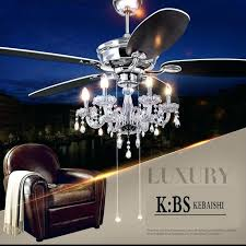 ceiling fan chandelier for ceiling fans led replacement bulbs