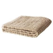 bathroom towels ikea ireland