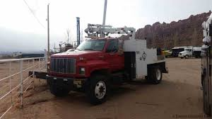 1996 Chevy Kodiak C6500 Service Truck | Beeman Equipment Sales 2007 Chevrolet Kodiak C7500 Single Axle Cab Chassis Truck Isuzu Kodiak Tipper Trucks Price 14182 Year Of 2005 Chevrolet C5500 For Sale In Wheat Ridge Colorado Kodiakc7500 Flatbeddropside 11009 Is This A 2019 Chevy Hd 5500 Protype How Much Will It Tow Backstage Limo Oklahoma City 2006 Flatbed 245005 Miles Used C4500 Service Utility Truck For Sale In 2003 2008 4500 Bigger Better 8lug Magazine 1994 Auctions Online Proxibid
