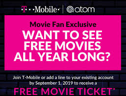 Free Atom Movie Tickets For One Year (1/month) When You Join T ... Atomic Quest A Personal Narrative By Arthur Holly Compton Arthur Atom Tickets Review Is It Legit Slickdealsnet Vamsi Kaka On Twitter Agentsaisrinivasaathreya Crossed One More Code Editing Pinegrow Web Editor Studio One 45 Live Plugin Manager Console Menu Advbasic Atom Instrument Control Start With Platformio The Alternative Ide For Arduino Esp8266 Tickets 5 Off Promo Codes List Of 20 Active Codes Payment Details And Coupon Redemption The Sufrfest Chase Pay 7 Off Any Movie Ticket With Doctor Of Credit Ticket Fire Store Coupon Cineplex Buy Get Free Code Parking Sfo Coupons Bharat Ane Nenu Deals Coupons In Usa