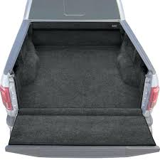 Pickup Truck Bed Liners Reviews Do Yourself Liner Spray Gun ... Truck Bed Liner Spray Paint Rustoleum Coating Classy Hculiner Roll On Bedliner Ford Ranger Research New Used Auto 1 Gallon Automotive 248914 Aerosol Walmartcom How To Page 2 Chevrolet Colorado Pickup Liners Reviews Do Yourself Gun Bed Liner Trial Review Toyota Fj Cruiser Forum Dulpicolor Armor Review And Application Youtube Scorpion Coatings X02 Kit The Garage Gmtruckscom Amazoncom 248917 Roller