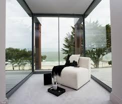 100 Sandbank Houses S The Tiny Millionaires Playground Where 15 Houses Cost