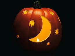 Cute Halloween Carved Pumpkins by Download Cute Pumpkin Carving Ideas Homesalaska Co