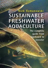 Sustainable Freshwater Aquacultures: The Complete Guide From ... Build Your Own Backyard Pond Fish Farm Minnow Bait Trap Breeding Bestfishforaquaponic1 Aquaponics Greenhouse Pinterest Sustainable Farming How To Dig A Raise Backyard Aquaponic Fish Hatchery Youtube Stock Rainbow Trout In Back Yard Commercial Feed Wikipedia In Home Worldwide To Insteading For Food Or Profit At My Tank Small Scale Based Farms Aquaculture Equipment Landbased Project Ras Indoor