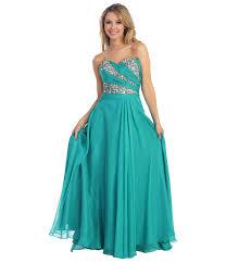 plus size prom dresses under 60 best dressed