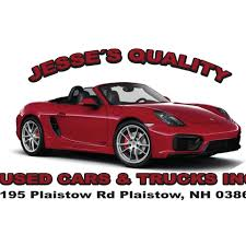 Jesse's Quality Cars & Trucks Inc - Home | Facebook Used Cars Plaistow Nh Trucks Leavitt Auto And Truck Craigslist Nh Practical Box For Sale In Pa Dealer Serving Concord Manchester All Of New Hampshire Nashua Chevy Corvette Cadillac Car Dealership Lowell Ford E350 Van For 2010 Isuzu Npr White Sale In Arncliffe Suttons 2012 Mack Pinnacle Cxu612 Dump Truck For Sale 530698 Log Truck On Display At Loon Mountain Lincoln Usa Chris Nacos Sales Derry Service