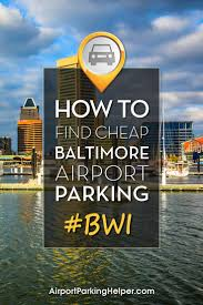 Park And Fly Bwi Coupon : Recent Sale How To Find Cheap Airport Parking Anywhere Thrifty Nomads Best Western Plus Coupon Code Wolfgang Puck Pssure Oven Discounts On Parking Near Airports For Montreal Ottawa Ten Ways Save The Points Guy Heide Deals Severance Town Center Itravel2000com Ifly Indoor Skydiving Two 50 Egift Cards Etihad Promo Codes Uae 25 Off Coupon Code Offers Oct 2019 Four Points Sheraton Discount Lowes Home Improvement Sleep Inn Suites Average Harley Rider Deals Gap Park Fly Coupons Groupon
