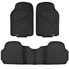 Best Floor Mat For Cars | Amazon.com Best Car Floor Mats 28 Images The What Are The Weathertech Laser Fit Auto Floor Mats Front And Back Printed Paper Car Promotional Valeting 52016 Ford F150 Armor Heavy Duty By Rough Lloyd Classic Loop Best For Cars Trucks Store Custom Top 10 In 2017 Vorleaksang Awesome 2018 Jeep Grand Cherokee Measured Mt Bk Pro Z Metallic Proz Itook Co Image Is Loading 14 Rubber Of Your