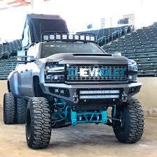 100 Bumpers For Trucks Lone Star Throwdown 2017 Bodyguard