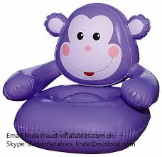 Portable Pvc Inflatable Monkey Chair Inflatable Monkey Sofa Baby Chair For  Kids - Buy High Quality Inflatable Monkey Chair,Inflatable Monkey Sofa ... High Chair Reviews After Market Analysis Fisherprice Luminosity Space Saver Cosatto 3sixti2 Circle Highchair Hoppit At John Lewis Jane 2in1 Seat Bag Janeukcom Chelino Angel High Chair 2in1 Purple Buy Baby Trend Monkey Plaid Online Low Prices Looking For A Good High Chair Read Our Top Recommendations Chicco Polly Magic From Newborn In Ox3 Oxford Ying Kids Rattan Natural Fniture Spacesaver The Rock N Play Sleeper Is Being Recalled Vox Noodle 0 Strictly Avocados Patterned