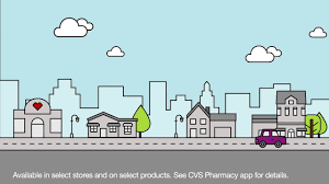 $10 Off Your First CVS Curbside Pickup. No Minimum Order! – Penny Puss Top 10 Punto Medio Noticias Heb Curbside Promo Off 15 Offer Just For Trying Cvs Off Teacher Discount At Meijer Through 928 The Krazy Coupon Lady Drug Store News January 2019 By Ensembleiq Issuu Save On Any Order With Pickup Deals Archives Page 39 Of 157 Money Saving Mom Ecommerce Intelligence Chart Path To Purchase Iq Ymmv Dominos Giftcard For 5 20 Living Pharmacy Coupons Curbside Pickup Cvspharmacy Reviews Hours Refilling Medications You Can Pick Up And Pay Prescription Medications The What Is Cvs Mobile App Pick Up Application Mania