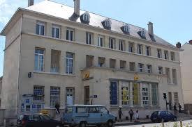 bureau de poste neuilly sur seine le bureau principal de la poste est en travaux pendant deux mois