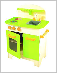 Hape Kitchen Set Canada by Hape Play Kitchen Canada Home Design Ideas