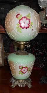Hanging Oil Lamps Ebay by 110 Best Oil Lamps Images On Pinterest Vintage Lamps Antique
