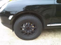 Offroad Tire Set Up 17s With Mud Tires..... - Rennlist - Porsche ... Lt29565r18 Pro Comp Xtreme Mt2 Radial Tire Pc780295 Tires Vnetik Vk601 Mud Terrain Tyer Kanati Hog For Sale In Saint Joseph Mo Todds Buyers Guide 2015 Dirt Wheels Magazine Xf Off Road Mud Tracker Big Truck Reviews Wheelfirecom Wheelfire Light High Quality Lt Mt Inc 27565 R18 Comforser Bnew Mindanao Tyrehaus Aggressive For Trucks With Pit Bull Rocker Xor Extreme When You Should Replace Your Mud Tires Tips Guide Tested Street Vs Trail Diesel Power Waystone 31x105r16 35x125r16 4x4 Suv Tire Chinese Off Road