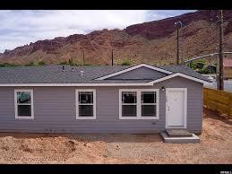 100 Homes For Sale Moab 420 MINOR CT MOAB UT 84532 Premier Properties