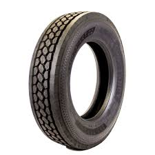 Truck & Bus Tire - Cheap - NJ 35 Tires On 22 Rims Chevy Truck Forum Gmc China Hot Sales Tires 11r225 With Dot Certificate For Us Suppliers And Manufacturers At Amazoncom 20 Inch Iroc Like Wheel Rim Tire Chevy El Camino Bb Wheels Nitto Terra Grappler 2855522 124r E Series 10 12r 22512r 225 Tires12r225 Goodmaxtriangdblestaraelous Low Profile Cheap Inch For Sale Towing Tribunecarfinder Moto Metal Mo970 Rims 209 2015 Silverado 1500 Nitto Tires Toyota Tundra Oem Tss Black Suv Custom Rim Tire Packages Lewisville Autoplex Lifted Trucks View Completed Builds