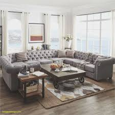 Dining Room Chairs Near Me Best Of Fresh Living Furniture Vermont