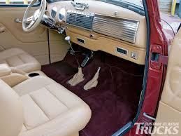 1950 Chevy Truck Interior - Google Search | 1950's Chevy Trucks ... Post Your Pictures Of Custom Interior Mods F250 Ford Truck List Synonyms And Antonyms The Word Semi Interior 1956 Franks Hot Rods Upholstery Newecustom On Twitter Check Custom Ideas For Truck Scania Decor Hd Wallpapers And Free Trucks Backgrounds To 1949 Chevy Interior301 Moved Permanently 301 Silverado 0906or 12 Z 2002 Chevrolet Diy Step By Scion Xb Forum Xb Ideas Aadeaninkcom Nifty Racks H73f On Creative Home With 1954 Pickup Sold How To Make Car Panels Youtube