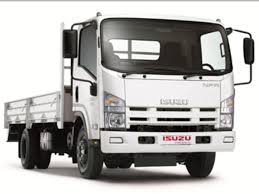 Isuzu N Series | South Africa | Isuzu Truck Centre Isuzu Gloucester Delivering On Service Arthur Spriggs Sons Isuzu Truck South Africa Once Again Top Japanese Oem Future Trucks Car Shoot Dtown Chicago Levinson Locations Motoringmalaysia News Malaysia Delivers 12 Units Of 2008 Nseries Gaspowered Trucks Now Available Dealer Centre Isuzutestingeleictrucks Trailerbody Builders Expanding Cyz Tipper Range With 530hp 6x4 Model Go The Distance Mccarthy Blog Experience Monarch To Double Heavy Truck Production In Thailand Boost Exports Truck Covers The Thames Valley With Another New Dealer Group