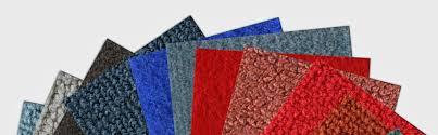 Auto Replacement Carpets | Car And Truck Interior Carpet 1995 To 2004 Toyota Standard Cab Pickup Truck Carpet Custom Molded Street Trucks Oct 2017 4 Roadster Shop Opr Mustang Replacement Floor Dark Charcoal 501 9404 All Utocarpets Before And After Car Interior For 1953 1956 Ford Your Choice Of Color Newark Auto Sewntocontour Kit Escape Admirably Pre Owned 2018 Ford Stock Interiors Black Installed On Cameron Acc Install In A 2001 Tahoe Youtube Molded Dash Cover That Fits Perfectly Cars Dashboard By
