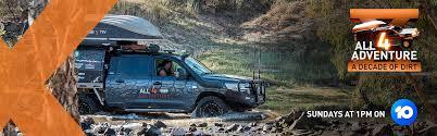 100 Big Truck Adventures 3 Home All 4 Adventure
