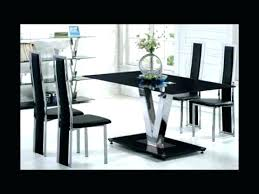 Dining Room Table And Chairs Argos White