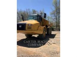 100 Trucks For Sale In Richmond Va Caterpillar 730C2 For Sale VA Price US 535410 Year