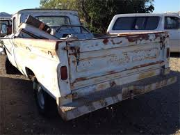1963 GMC Pickup For Sale | ClassicCars.com | CC-1038000 Scotts Hotrods 631987 Chevy Gmc C10 Chassis Sctshotrods 1963 Pickup For Sale Near Hemet California 92545 Classics On Trucks Mantrucks Pinterest Cars And Truck Dealer Service Shop Manual Supplement X6323 Models Gmc Parts Unusual 1960 Headlight Switch Panel 2110px Image 1 Tanker Dawson City Firefighter Museum Suburban Begning Photos Auto Specialistss Blog Truck Youtube Lacruisers 34 Ton Specs Photos Modification Info At 1500 2108678 Hemmings Motor News Dynasty The 1947 Present Chevrolet Message