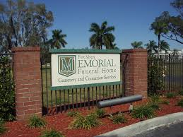 Fort Myers Memorial Gardens in Fort Myers Florida Find A Grave