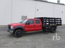 Ford F550 Flatbed Trucks For Sale ▷ Used Trucks On Buysellsearch Ford Flatbed Truck For Sale 1297 1956 Ford Custom Flatbed Truck Flatbeds Trucks 1951 For Sale Classiccarscom Cc1065395 S Rhpinterestch Ford F Goals To Have Pinterest Work Classic Metal Works N 50370 1954 Set Funks 1989 F350 Flatbed Pickup Truck Item Df2266 Sold Au Rare 1935 1 12 Ton Restored Vintage Antique New Commercial Find The Best Pickup Chassis 1971 F 550 Xl Sale Price 15500 Year 2008 Used 700 Dropside 1994 7102 164 Custom Rat Rod 56 Ucktrailer Kart