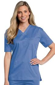 your landau scrubs superstore at discount prices