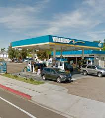 Valero - Gas Stations - 3377 Sandrock Rd, Serra Mesa, San Diego, CA ... Coastal Transportation Valero Gas Station Stock Photos Roughly 72 Percent Of San Antonio Stations Out Fuel As Panic Krotz Springs Cajun Corner Cafe Home Truck Hits Gas Pump At South Everett Myeverettnewscom Images Pumps Pinterest Pumps And Diet Lancaster Worker Bashes Mans For Taking Too Long Stop Near 12 Arrested During Protest Jolly Texas Backroads Photo Blog