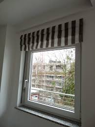 wohnzimmer gardinen rolladenkasten verdecken die besten 25
