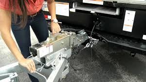 100 Penske Truck Rental Phoenix Az Car Carrier Towing Instructions Movers