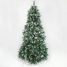 Decoration Ideas Drop Dead Gorgeous Images Of Amber Christmas Tree