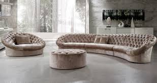 Furniture Row Sofa Mart Hours by Sofa Mart Ryan Sectional Centerfieldbar Com