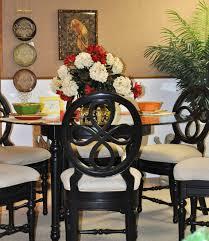 Santee Furniture World Quality Furniture at Carolina Prices