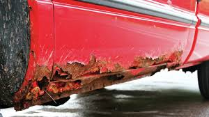100 Rust Free Truck Parts How To Protect The Bottom Of Your Car From Car Reviews Canada