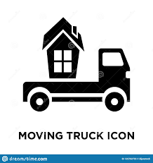 Moving Truck Icon Vector Isolated On White Background, Logo Conc ... Moving Truck Daily Rental North Amherst Motors In Pretoria Self Storage Pretoria Free Use Guide Access Self Storage In Nj Ny Uhaul Quote 103993 26ft Inspiring Full Fniture Boxes Stock Vector Royalty Old Town Temecula Ca All About Pictures Kings What If Everything Doesnt Fit The American Movers Calimesa Atlas Centersself San Why Its 4x As Much To Rent Moving Truck From Tx Than Reverse How To Start A Legit Company