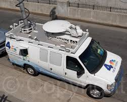 NBC News Satellite Truck, 2015 New York Yankees Opening Da… | Flickr The Canopener Bridge Inflicts More Whoopass For Nbc News Update Truck Equipment Competitors Revenue And Employees Owler Behindthcenes Production Truck Youtube Where You Can Find The Boston Treat Nbc10 Nice Attack Reports On What Happened Neps New Mobile Unit For Production Texas Thunder As Tough As Weather 5 Dallasfort Channel 4 Sallite 2014 Super Bowl Xlviii Flickr Tsn Advertising In Santa Monica Truckside Promotes Universal City At Headquarters