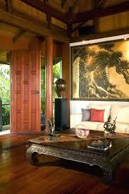 Modern Asian Interiors Interior Design Concept Bedroom Sets Living Room Home Decor Accessories Contemporary Best Designers