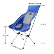 The 22 New Reclining Beach Chair With Footrest - Fernando Rees Fniture Inspiring Folding Chair Design Ideas By Lawn Chairs Beach Lounge Elegant Chaise Full Size Of For Sale Home Prices Brands Review In Philippines Patio Outdoor Pool Plastic Green Recling Camp With Footrest Relaxation Camping 21 Best 2019 Treated Pine 1x Portable Fishing Pnic Amazoncom Dporticus Large Comfortable Canopy Sturdy