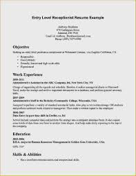 Entry Level Job Resume Objective Examples | Bistronovecento Attractive Medical Assistant Resume Objective Examples Home Health Aide Flisol General Resume Objective Examples 650841 Maintenance Supervisor Valid Sample Computer Skills For Example 1112 Biology Elaegalindocom 9 Sales Cover Letter Electrical Engineer Building Sample Entry Level Paregal Fresh 86 Admirable Figure Of Best Of
